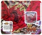Upper Deck Yu-Gi-Oh 2008 Holiday Series 2 Black Rose Dragon Tin