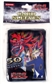 Yu-Gi-Oh! Yugi & Slifer Card Sleeves 50 Count Pack