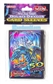 Konami Yu-Gi-Oh Double Dragon Card Sleeves Box of 15 packs of 50