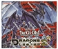 Konami Yu-Gi-Oh Dragons of Legend Series 2 1st Edition Booster Box