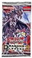 Konami Yu-Gi-Oh Dragons of Legend Series 2 1st Edition Booster Pack