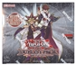 Konami Yu-Gi-Oh Duelist Pack: Battle City First Edition Booster Box