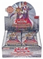 Yu-Gi-Oh Duelist Pack: Battle City Booster Box