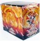Konami Yu-Gi-Oh Dragunity Legion Structure Deck Box