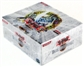 Upper Deck Yu-Gi-Oh Dark Beginning Series 2 Booster Box