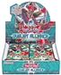 Konami Yu-Gi-Oh Duelist Alliance 1st Edition Booster 12-Box Case