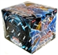 Konami Yu-Gi-Oh Generation Force Special Edition 12-Box Case