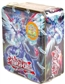 Konami Yu-Gi-Oh 2011 Holiday Tins Wave 2 Case (12 Ct.)