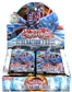 Konami Yu-Gi-Oh Generation Force Booster 12-Box Case