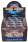 Konami Yu-Gi-Oh Gold Series 5 Haunted Mine Booster 10-Box Case