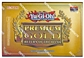 Konami Yu-Gi-Oh Premium Gold: Return of the Bling Booster Mini-Pack