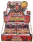 Konami Yu-Gi-Oh Hidden Arsenal 5: Steelswarm Invasion Booster 12-Box Case