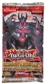 Konami Yu-Gi-Oh Hidden Arsenal 5: Steelswarm Invasion Booster Pack