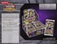 Konami Yu-Gi-Oh Hidden Arsenal 6: Omega XYZ Booster 12-Box Case