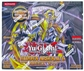 Konami Yu-Gi-Oh Hidden Arsenal 6: Omega XYZ Booster Box