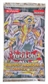 Konami Yu-Gi-Oh Hidden Arsenal 6: Omega XYZ Booster Pack