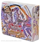 Konami Yu-Gi-Oh Hidden Arsenal 7: Knight of Stars 12-Box Booster Case