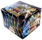 Konami Yu-Gi-Oh Hidden Arsenal Special Edition Box