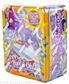 Konami Yu-Gi-Oh 2012 Collectible Tins Wave 1 Case (12 Ct.)