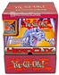 Yu-Gi-Oh HeroClix Series 1 24-Pack Booster Box