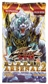 Konami Yu-Gi-Oh Hidden Arsenal 2 Booster Pack