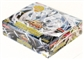Konami Yu-Gi-Oh Hidden Arsenal 4: Trishula's Triumph Booster 12-Box Case