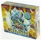 Konami Yu-Gi-Oh Hidden Arsenal 2 Booster Box
