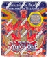 Konami Yu-Gi-Oh 2012 Collectible Tins Wave 2 - Hieratic Sun Dragon Overlord of Heliopolis