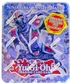 Konami Yu-Gi-Oh 2012 Collectible Tins Wave 2 - Ninja Grandmaster Hanzo