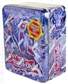 Konami Yu-Gi-Oh 2012 Collectible Tins Wave 2 Case (12 Ct.)