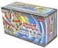 Konami Yu-Gi-Oh Judgment of the Light: Deluxe Edition 8-Box Case