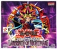 Upper Deck Yu-Gi-Oh Labyrinth of Nightmare Unlimited Booster Box (24-Pack)