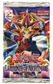 Upper Deck Yu-Gi-Oh Labyrinth of Nightmare 1st Edition Booster Pack
