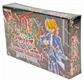 Konami Yu-Gi-Oh Legendary Collection 4: Joey's World 12-Box Case