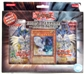 Upper Deck Yu-Gi-Oh Light & Darkness Power Pack