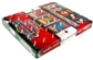 Konami Yu-Gi-Oh Legendary Collection 2: The Duel Academy Years 12-Box Case