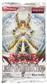 Upper Deck Yu-Gi-Oh Light of Destruction Booster 24-Pack Lot (Box)