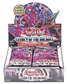 Konami Yu-Gi-Oh Legacy of the Valiant 1st Edition Booster 12-Box Case