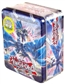 Konami Yu-Gi-Oh 2011 Holiday Tins Wave 1 Case (12 Ct.)