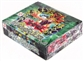 Upper Deck Yu-Gi-Oh Magic (Spell) Ruler Unlimited Booster Box (24-Pack)