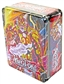 Konami Yu-Gi-Oh 2014 Collectible Tins Mega-Tin Case (12 Ct.)