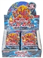 Konami Yu-Gi-Oh Number Hunters 1st Edition Booster 12-Box Case
