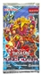 Konami Yu-Gi-Oh Number Hunters 1st Edition Booster Pack