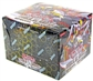 Konami Yu-Gi-Oh Order of Chaos Special Edition 12-Box Case