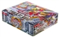 Konami Yu-Gi-Oh Order of Chaos Booster 12-Box Case