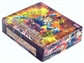 Upper Deck Yu-Gi-Oh Pharaonic Guardian Unlimited Booster Box (24-Pack)
