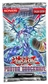 Konami Yu-Gi-Oh Photon Shockwave Booster Pack (Lot of 24)