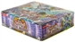Konami Yu-Gi-Oh Photon Shockwave Booster 12-Box Case