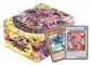 Konami Yu-Gi-Oh 2010 Collectible Tins Wave 1 Case (12 Ct.)