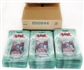 Upper Deck Yu-Gi-Oh Power of the Duelist 20-Pack Booster Box